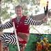 Renaissance Pleasure Faire 2012 091