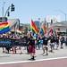 LA Weho Gay Pride Parade 2012 56