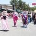 LA Weho Gay Pride Parade 2012 54