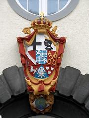 Bad Tönisstein