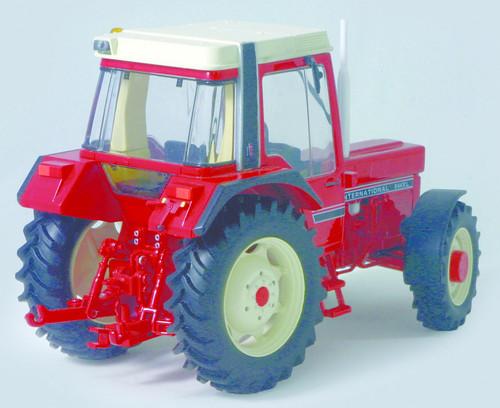 IH 844 XL 2