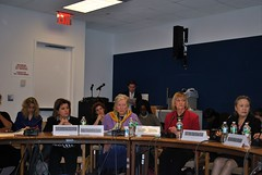 Laws_on_Violence_against_Women_Presented_by_Women_Judges_Panel_3