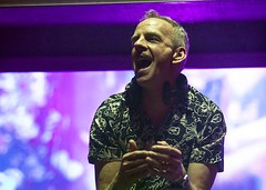 "Fatboy Slim - Sónar 2016 - Jueves - 1 - M63C9296 • <a style=""font-size:0.8em;"" href=""http://www.flickr.com/photos/10290099@N07/27116480663/"" target=""_blank"">View on Flickr</a>"