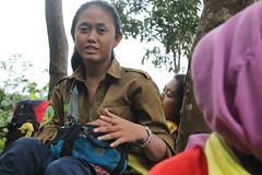 "Pendakian Sakuntala Gunung Argopuro Juni 2014 • <a style=""font-size:0.8em;"" href=""http://www.flickr.com/photos/24767572@N00/27128913156/"" target=""_blank"">View on Flickr</a>"