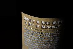 Boston Beer Sam Adams Cinder Bock Rauch Bock