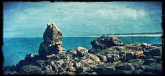 Pointe La Torche Windsurfer - La Torche Pro Fr...