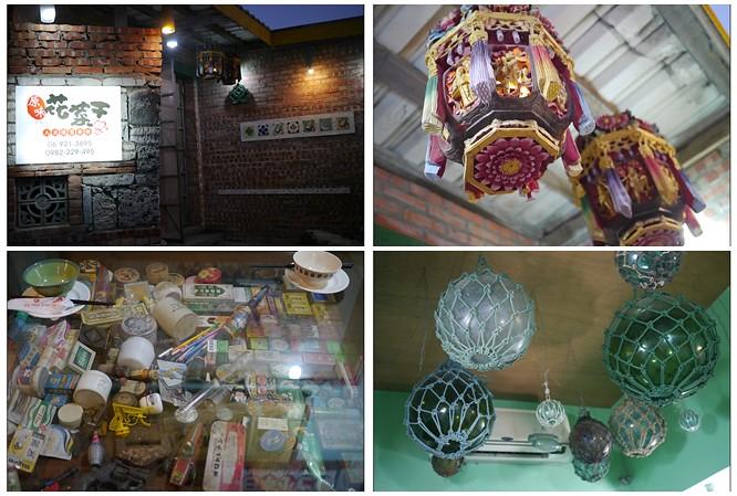 澎湖,美食,餐廳 @VIVIYU小世界