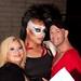 Star Spangled Sassy 2012 145