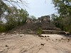"""Calakmul Structure III • <a style=""""font-size:0.8em;"""" href=""""http://www.flickr.com/photos/24419989@N07/6858787750/"""" target=""""_blank"""">View on Flickr</a>"""