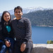 """20140323-Lake Tahoe-195.jpg • <a style=""""font-size:0.8em;"""" href=""""http://www.flickr.com/photos/41711332@N00/13428899053/"""" target=""""_blank"""">View on Flickr</a>"""