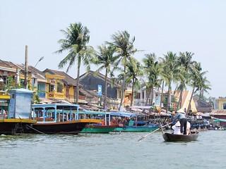 hoi an - vietnam 81