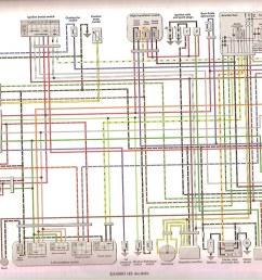 wiring diagram for 1970 suzuki 125 diagram ninja masih fahrur rozi tags diagram motor sepedah kelistrikan [ 1024 x 790 Pixel ]