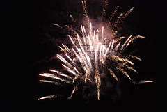 """Fireworks display 2012 • <a style=""""font-size:0.8em;"""" href=""""http://www.flickr.com/photos/80046288@N08/8165252920/"""" target=""""_blank"""">View on Flickr</a>"""