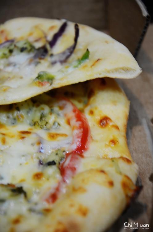 Pizza Hut輕Q餅皮09.jpg