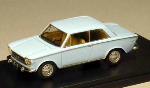 GMK-098FIAT1500COUPESMARTFRANCISLOMBARDI1963
