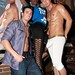 Sassy Red White and You With Philip Fusco 010