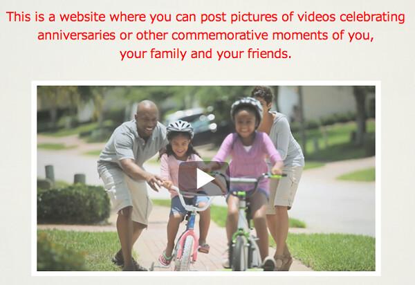 Screen Shot 2012-06-22 at 11.34.11 PM