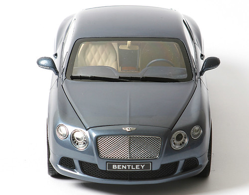 bentley-muso
