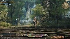 """FFXIV_3 • <a style=""""font-size:0.8em;"""" href=""""http://www.flickr.com/photos/66379360@N02/7532184368/"""" target=""""_blank"""">View on Flickr</a>"""