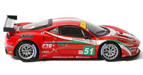 458-GT2_latodx