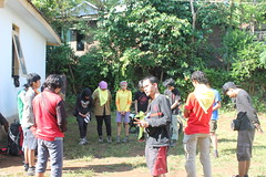 "Pendakian Sakuntala Gunung Argopuro Juni 2014 • <a style=""font-size:0.8em;"" href=""http://www.flickr.com/photos/24767572@N00/26556538263/"" target=""_blank"">View on Flickr</a>"