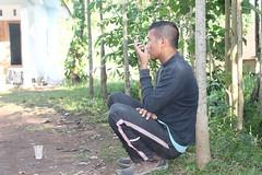 "Pendakian Sakuntala Gunung Argopuro Juni 2014 • <a style=""font-size:0.8em;"" href=""http://www.flickr.com/photos/24767572@N00/26555102814/"" target=""_blank"">View on Flickr</a>"
