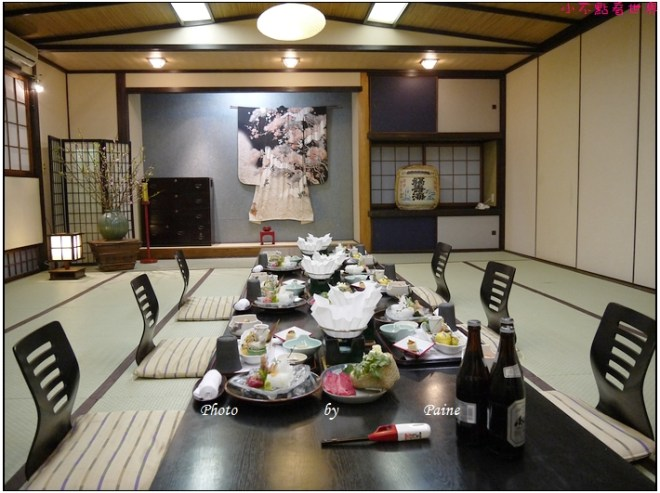 鳥取岩井屋溫泉 (13).JPG