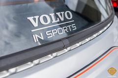 Volvodrive-66