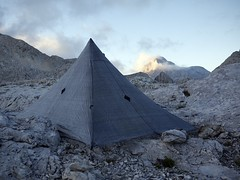 """Khufu CTF3 Black with Triglav • <a style=""""font-size:0.8em;"""" href=""""http://www.flickr.com/photos/40286809@N02/7778934426/"""" target=""""_blank"""">View on Flickr</a>"""