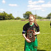 16 Girls Shield Final  May 14, 2016 15