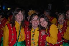#FiestasSVR