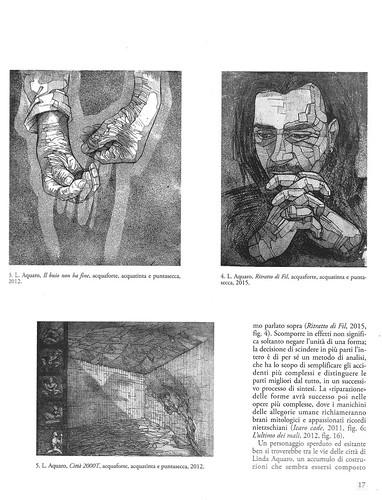 pg 17