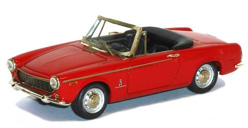 Fiat_1300_1500_124-1[1]