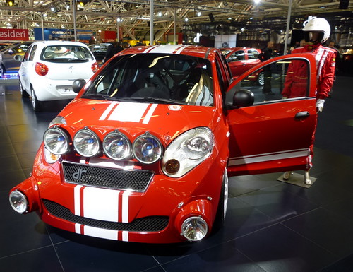 Motorshow 2011 067