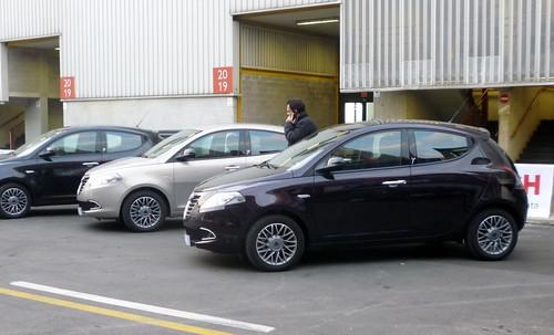 Motorshow 2011 315
