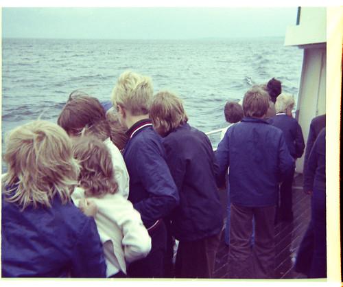 PÃ¥ skolresa 1972 by arkland_swe, on Flickr