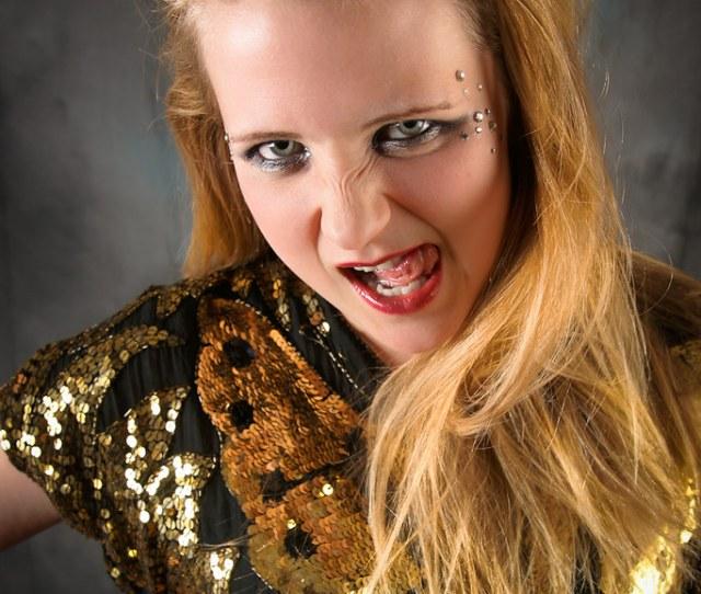 Anita Gulli Hall Tags Girls Portrait Sexy Girl Beauty Female Zeiss Wow Studio