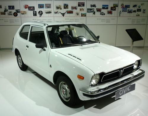 Motorshow 2011 009