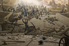 Final Battle of the Thirty Years' War