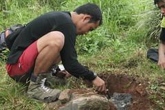 "Pendakian Sakuntala Gunung Argopuro Juni 2014 • <a style=""font-size:0.8em;"" href=""http://www.flickr.com/photos/24767572@N00/27162232575/"" target=""_blank"">View on Flickr</a>"