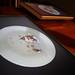Dinner Table -  (2)