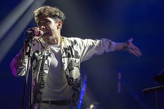 """Neon Indian - Primavera Sound 2016 - 02.06.2016, jueves - 2 - M63C9285 • <a style=""""font-size:0.8em;"""" href=""""http://www.flickr.com/photos/10290099@N07/27336611092/"""" target=""""_blank"""">View on Flickr</a>"""