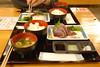 Photo:Bonito tataki at Hirome Market By