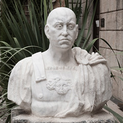 Publio Cornelio Escipión Africano Maior