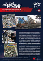 "6735345063_5fc101a9f7_m Poster Exhibition ""The Change of China's Metropoles"", 3rd edition ($category)"