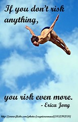 FW: Taking Risks by ecmp355, on Flickr