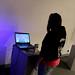 Interactive Laptop -  (5)