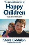 Secrets Happy Children