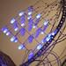 LED Cube -  (2)