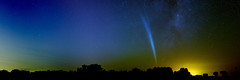 The Great Comet of 2011